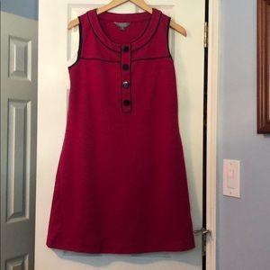 Merona Collection Dress